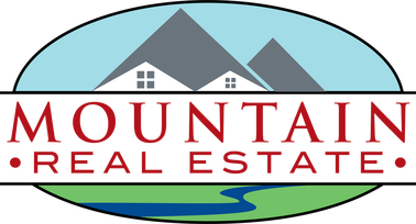 MOUNTAIN REAL ESTATE 406.215-4825